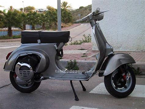 impuesto moto 100 impuesto moto 100 newhairstylesformen2014 com