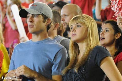 Friday Lights Finale by Fnl Finale Always 4x13 Friday Lights Photo