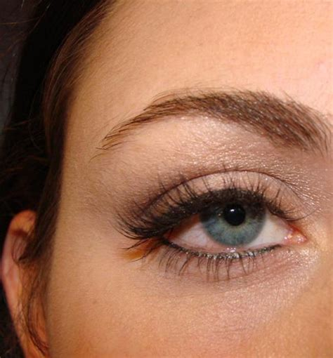 tattoo liner makeup images of permanent eye liner eyeliner permanent makeup