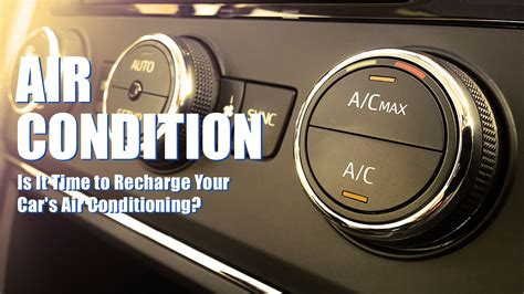 ac work automotive air conditioning basics