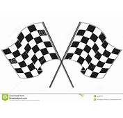 Racing Flags Clipart  Free Download Best