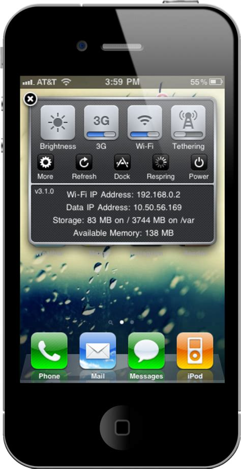 the best themes for iphone 5 5 of the best sbsettings themes
