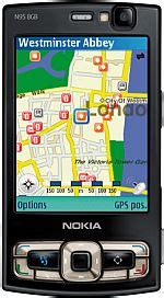 themes launcher for nokia n95 free nokia n95 8gb wallpapers themes downloads