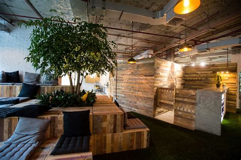 cid awards  sustainable interior design initiative