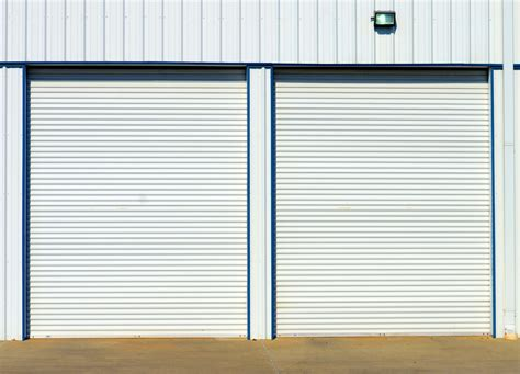 Overhead Door Locations Bell Bell Overhead Doors Overhead Door Locations