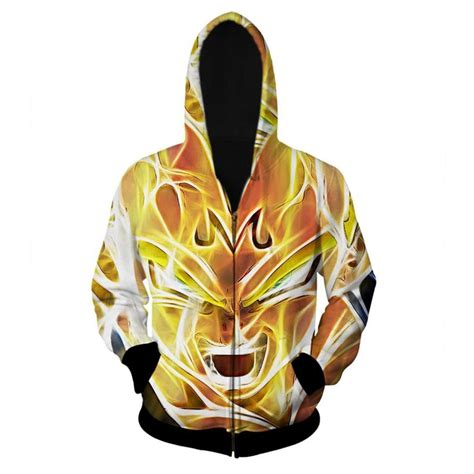 Jaket Cool Anime The Last popular vegeta hoodie buy cheap vegeta hoodie lots from china vegeta hoodie suppliers on