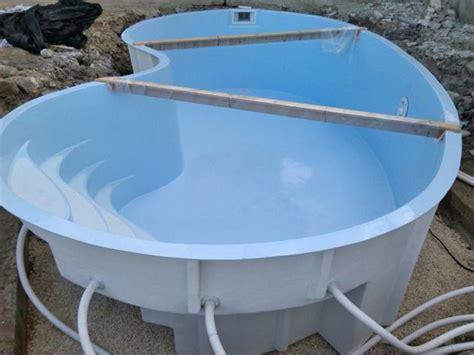 vasche in vetroresina prezzi piscine vetroresina usate vedi tutte i 57 prezzi