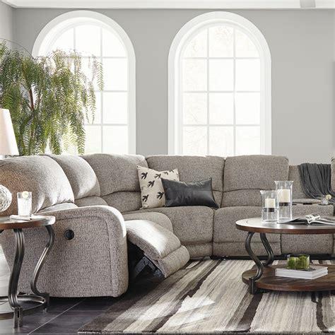 sofas fyshwick furniture stores fyshwick standing wall bedroom floor