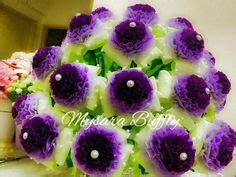 by bunga tisu tissue flower at 11 40 gubahan hantaran bunga tisu bunga telur tisu 4 bunga telur pinterest 4