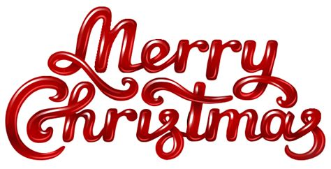 merry christmas  cool lettering symbols emoticons