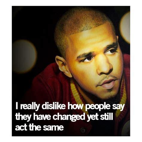 j cole kid 200 best j cole quotes images on pinterest lyrics