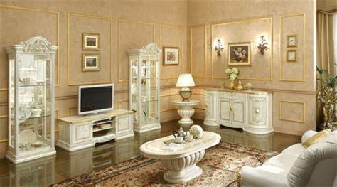 italienische möbel wohnzimmer schlafzimmer maritime einrichtung