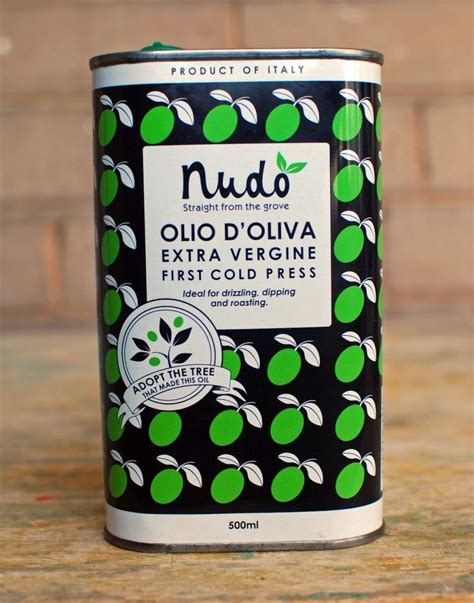 nudo extra virgin olive oil nudo olive oil from your own adopted trees the best