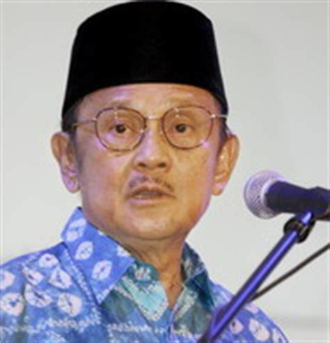 biography president habibie list of the inspiring actors in my life the mindblowing