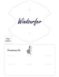 windsurfer antenna template windsurfer wifi antena booster by guzz2020 on deviantart
