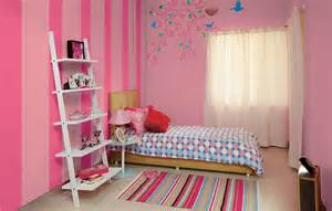 asian paints home decor ideas prepossessing 30 asian paints colour shades bedroom