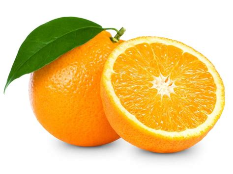 orange colours the meaning and symbolism of the word 171 orange 187