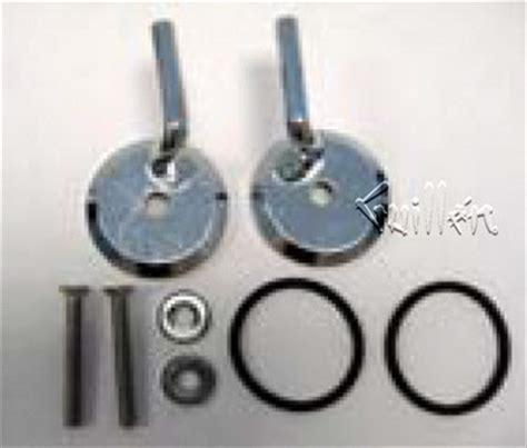 Duravit Toilet Parts Usa by Duravit Starck 1 Vario Us 023309 872700 Single Flush 2