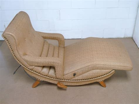 mid century modern furniture of the 1950s best 25 mid