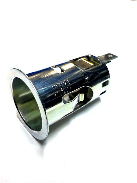 Northwest Bmw by Bmw X3 Socket Cigarette Lighter Sockets Instr
