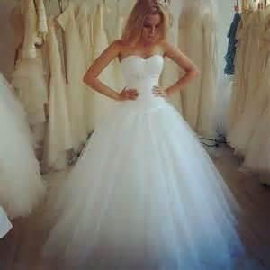 princess wedding dresses naf dresses