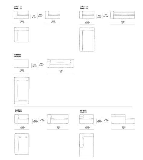 poliform dune sofa dimensions dune corner sofa by poliform design carlo colombo