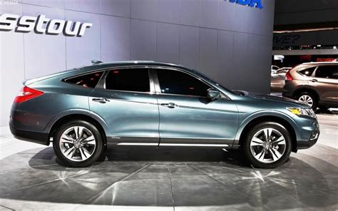 honda crosstour specs 2017 honda crosstour review price specs redesign best