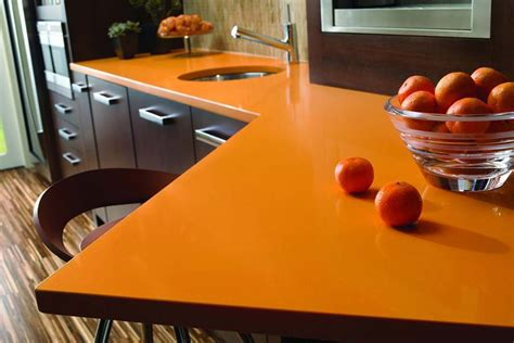 cost effective yet stylish countertops multifamily