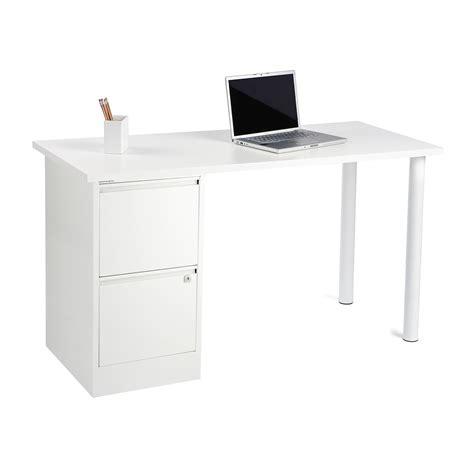 customize your own desk custom desk design your own customized desk the