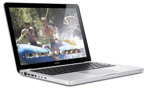 Laptop Apple A1278 review apple macbook aluminum 2 0 ghz unibody 13 quot 9400m