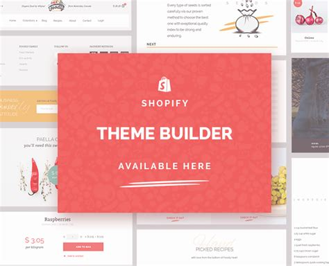 shopify health themes foodly organic food store psd template health beauty