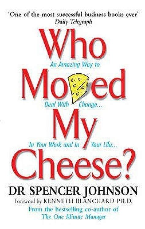 who moved my cheese buy who moved my cheese online at best prices in india flipkart com