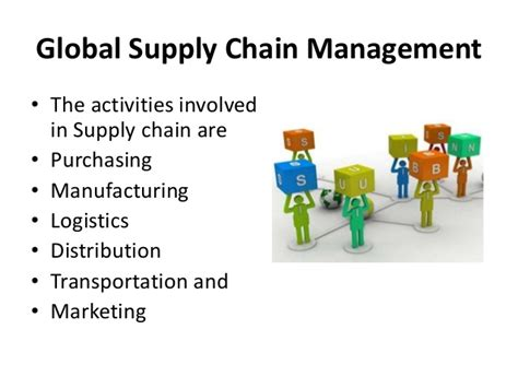 Mba Supply Chain Management Colleges In Hyderabad by Course Overview Acca Global Autos Post