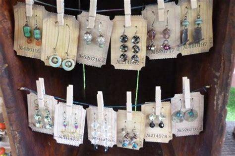 Handmade Show - jewelry picmia