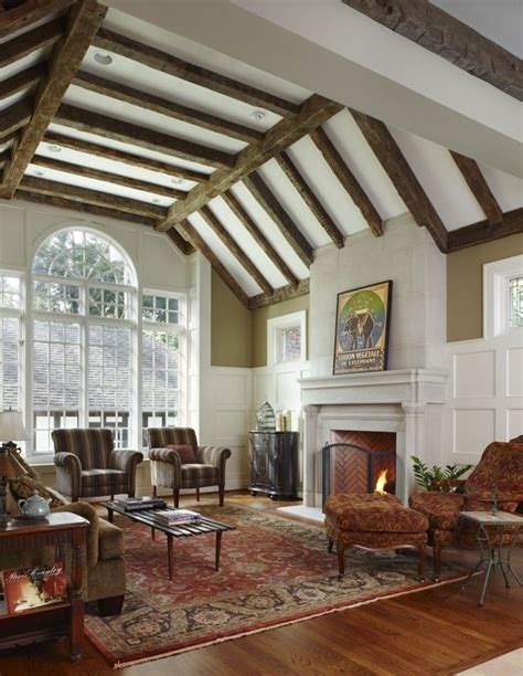 themes in the story cathedral wonderful luxury traditional living room high ceiling