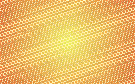 pattern abstract background download abstract pattern wallpaper 2560x1600 wallpoper
