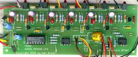 why are resistors used in circuit boards why are resistors used in circuit boards 28 images ken s modular synthesizer resistor types