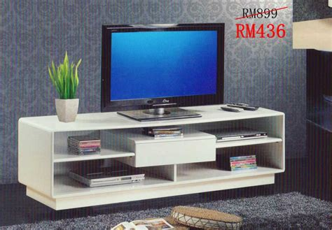 Tv 21 Inch Malaysia wall tv cabinet malaysia home everydayentropy