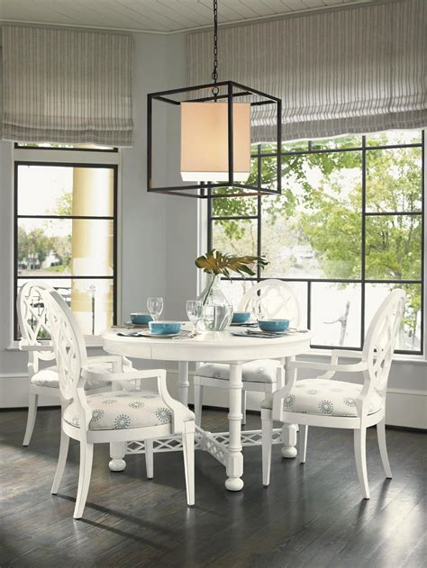 Ivory Key (543) by Tommy Bahama Home   Baer's Furniture