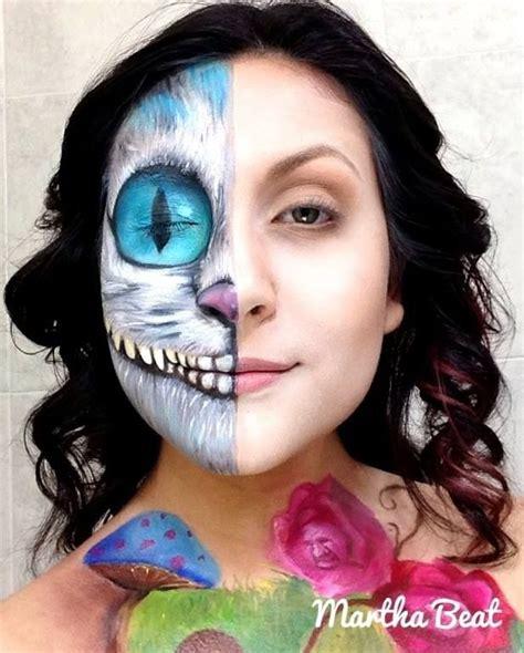 Martinez Matte Fix Lip martha beat maquillaje de fantas 237 a tierraconsentida