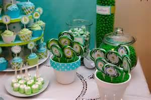 Cheap Candy Vases Decoration De Mariage Vert Anis Mariageoriginal