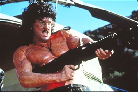 weird al yankovic rambo the progressive cinema scorecard uhf