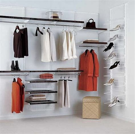 wardrobe ideas 18 wardrobe closet storage ideas best ways to organize