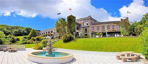 Abbeyglen Castle Hotel Weddings, Galway   Find EVERY