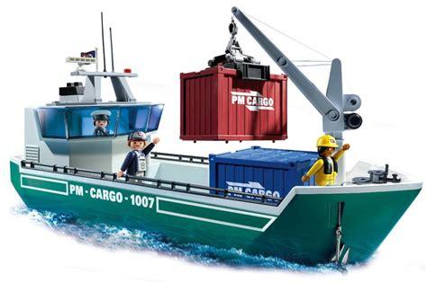 lego boat cargo related keywords suggestions for lego cargo boat