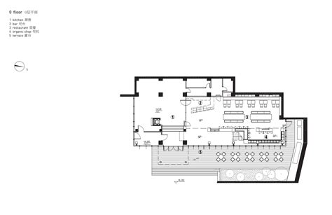 pope leighey house floor plan pope leighey house floor plan sure fit dining room chair