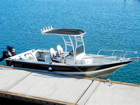 klamath boat bimini top styker s boat t top customer photo gallery