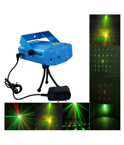 where can i buy disco lights spark homes decor disco party mini laser light projector