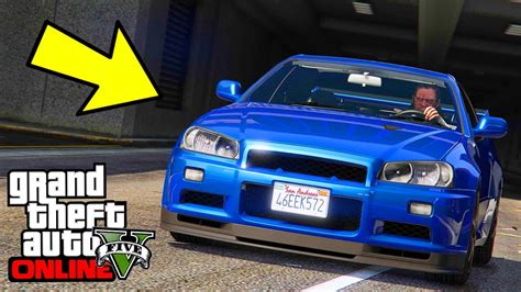 new cars name gta 5 dlc all 25 cars vehicles new special vehicles