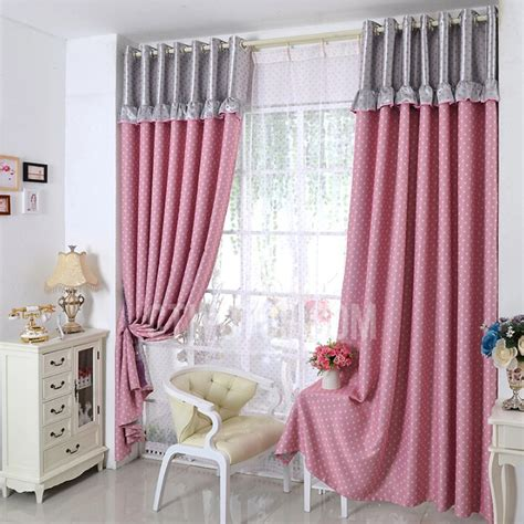 curtains for teenage girl bedroom girls bedroom curtains home design